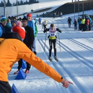 2018-01-27 Oberhof Sprint DSC_250