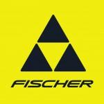 fi_main-logo_4c Sponsor