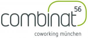 LogoCombinat-rechnung-8bit Sponsor
