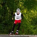 Skirollerrennen SC Hochvogel 2016-7203