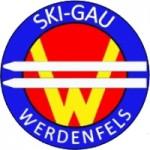 SG WF