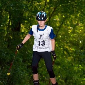 Skirollerrennen SC Hochvogel 2016-7143