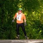 Skirollerrennen SC Hochvogel 2016-7210
