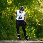 Skirollerrennen SC Hochvogel 2016-7211