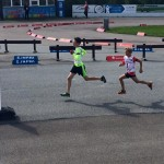 Moritz Sprint